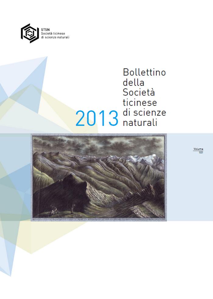 Bollettino 101