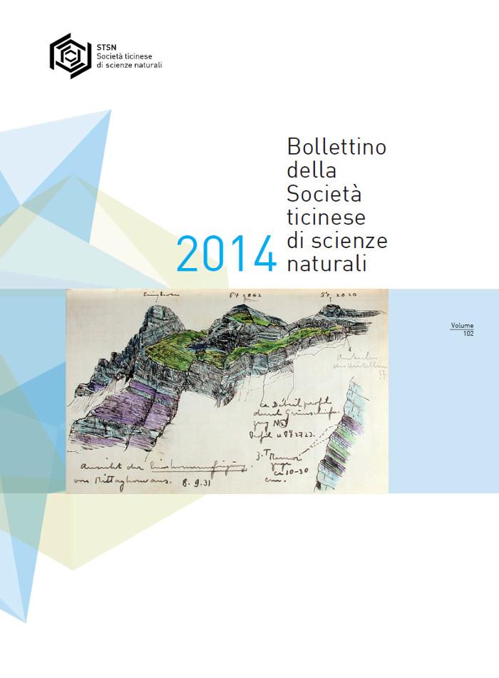 Bollettino 102