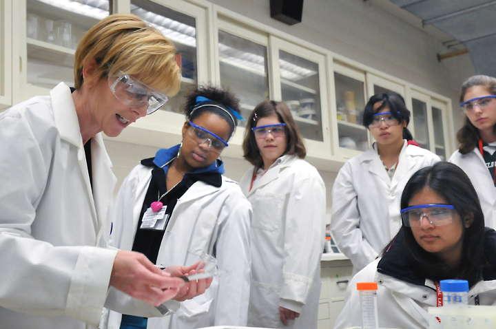 laboratoriobambini
