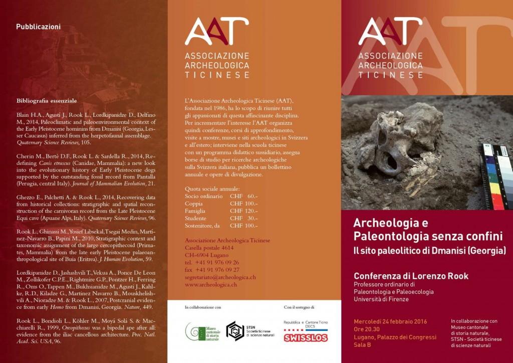 20160224archeologiapaleontologiasenzaconfini1