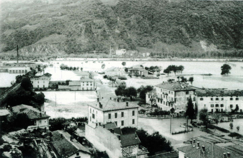 alluvioni1868